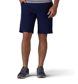 Lee Performance Series Triflex Short