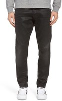 G Star 3301 Slander Coated Tapered Slouchy Fit Jeans (3D Aged)