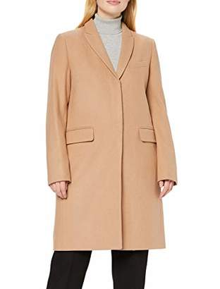 Benetton Women's Coat, UK