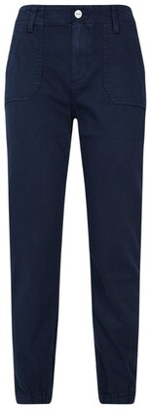 Paige Mayslie Sweatpants-Trousers