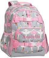 Pottery Barn Kids Large Backpack