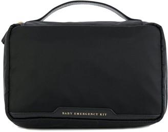 Anya Hindmarch Baby Emergency Kit Bag