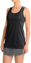 Penn Princess Singlet Shirt - Racerback, Sleeveless (For Women)