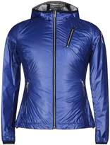Club des Sports Jackets - Item 41595246