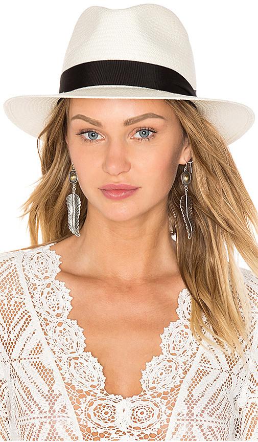 47fbdadf Rag & Bone Women's Hats - ShopStyle