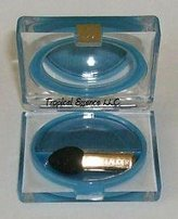 Estee Lauder Pure Color EyeShadow 21 Turquoise by
