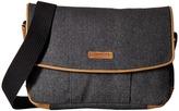 Timbuk2 Proof Messenger Bag - Small