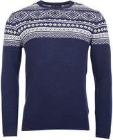 Barbour Men's Cove Sweater
