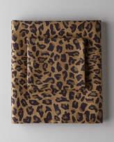 Horchow King Kenya 300 Thread Count Pillowcase