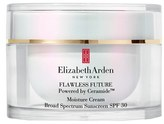 Elizabeth Arden 'Flawless Future Powered By Ceramide(TM)' Moisture Cream Broad Spectrum Sunscreen Spf 30