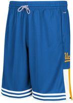adidas Men's UCLA Bruins climalite Shorts