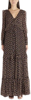 Diane von Furstenberg Winnie Dress