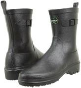 Le Chameau Low Boot 2