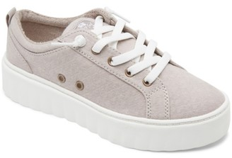 Roxy Sheilahh Oxford Sneaker