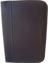 Piel Leather Junior Padfolio 9230