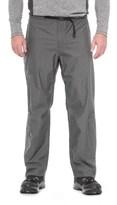 Sierra Designs Hurricane Heathered Pants - Waterproof (For Men)