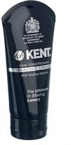 Kent Brushes Kent SCT1 Shaving Cream 75ml
