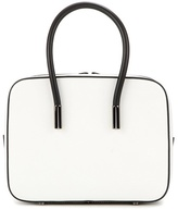 Tom Ford Ava Small Leather Tote