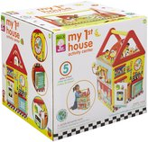 Alex Junior My First House Activity Center Playset