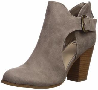 Fergie Fergalicious Women's Palmer Fashion Boot