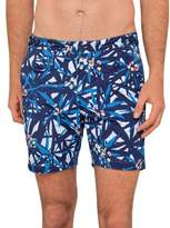 The Rocks Push Tama Swim Short