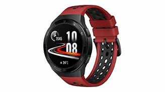 HUAWEI Casual Watch. 55025274