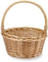 Honey Willow Gift Basket