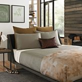 Kenneth Cole Reaction Home Dream Coverlet