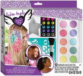 Fashion Angels Hair Tattoo Kit