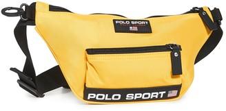 Polo Ralph Lauren Waist Pack