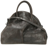 Marsèll slouchy rounded tote - women - Leather - One Size