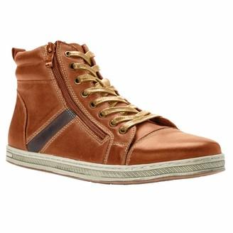 Propet Men's Lucas Hi Skate Shoe