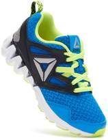 Reebok Zigkick 2k17 Boys' Running Shoes