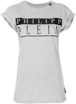 Philipp Plein Plein T-shirt