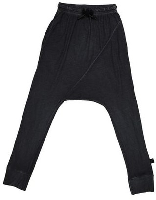 Nununu Casual trouser