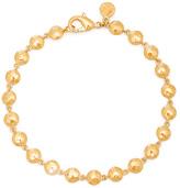 Gorjana Marlow Bracelet
