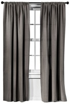 Threshold Farrah Curtain Panel