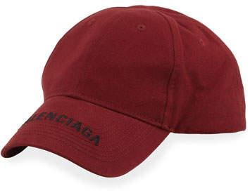 d5738fce88e93 Balenciaga Men s Hats - ShopStyle