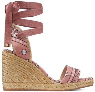 Stuart Weitzman The Illeana Wedge