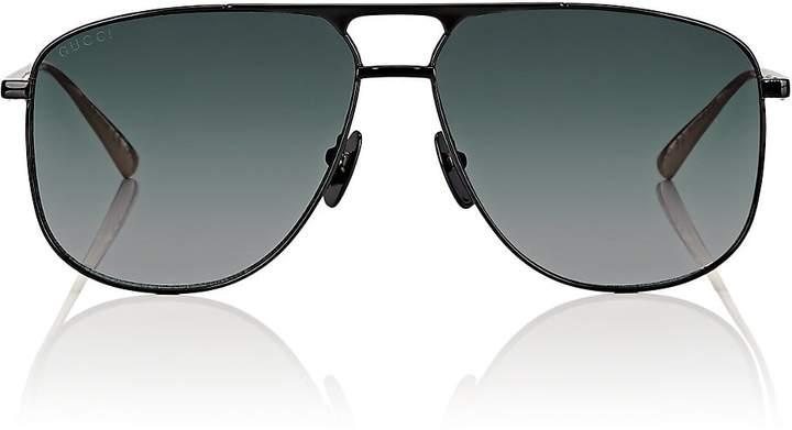 Gucci Men's GG0336S Sunglasses