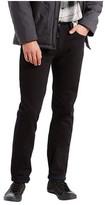 """Levi's Men's 511 Slim Fit Stretch Jean - 32"""" Inseam"""