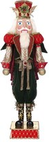 Mark Roberts 'Majestic King' Nutcracker Figurine