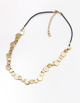 Boden Lena Necklace
