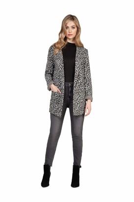 Dex womens 1629263 D Jacket