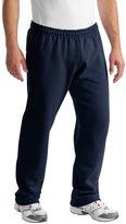 Port & Company Men's Classic Sweatpant L
