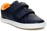 Carter's Gus Sneaker (Toddler & Little Kid)