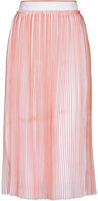 Victoria Victoria Beckham 3/4 length skirts