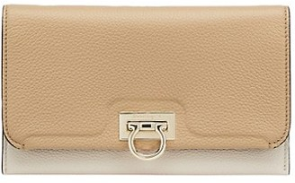 Salvatore Ferragamo Women S Wallets Shop The World S Largest Collection Of Fashion Shopstyle
