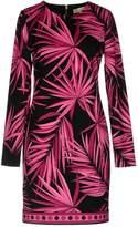 MICHAEL Michael Kors Short dresses - Item 34794666