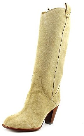 Marc by Marc Jacobs Women's Western Boot